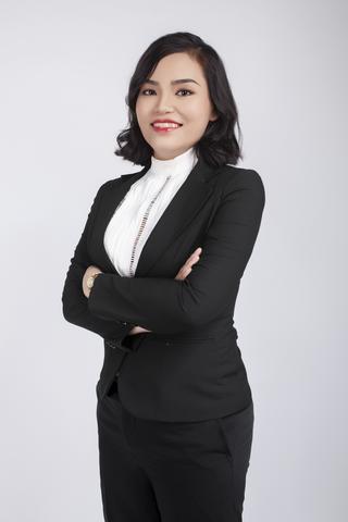 Lê Thị Phương Linh