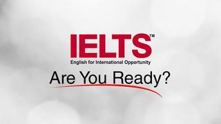 Bí quyết học tự vựng IELTS hiệu quả nhất
