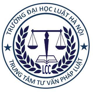 Trọn bộ các vấn đề pháp luật doanh nghiệp cần nắm vững