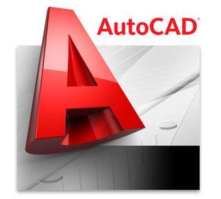 Autocad 3D cơ bản