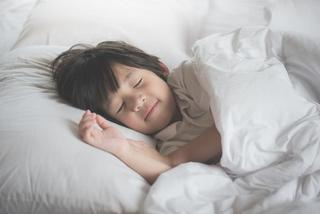 Tâm bệnh học trẻ em lứa tuổi mầm non: Từ 0-4 tuổi
