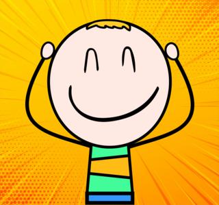 Xây dựng phim hoạt hình 2D chuyên nghiệp bằng After Effect