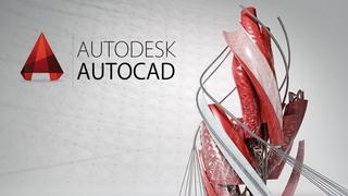 Thực hành Autocad 2D và 3D