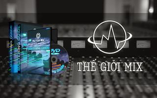 Audio Mastering Cơ bản