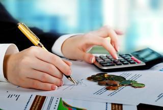 Nghiệp vụ kế toán trong Doanh nghiệp