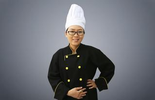 Bạch Huỳnh Uyên Linh