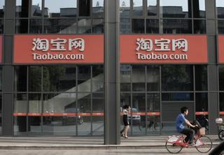 Bí quyết để tự mua hàng TaoBao