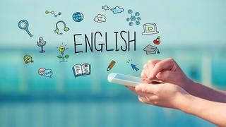 Học tiếng Anh theo chủ đề: Language