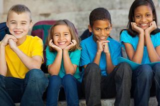 Combo dạy con phòng chống xâm hại tình dục, bạo lực học đường, phòng chống ma túy