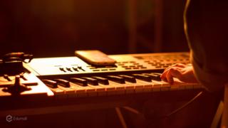 Học Piano hiệu quả theo phương pháp hiện đại