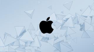 Cuối tuần học iOS 10 qua 25 kỹ thuật cơ bản
