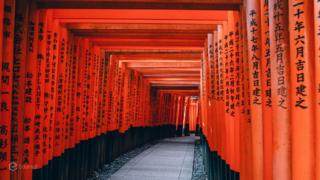 Tiếng Nhật giao tiếp cho người mới bắt đầu