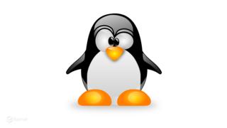 Quản trị Linux siêu tốc
