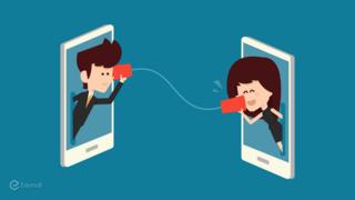 Tự tin giao tiếp Tiếng Anh trong khối ngành kỹ thuật chỉ với 7 phút mỗi ngày