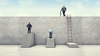 Những bài học vô giá mà bạn cần biết khi khởi nghiệp