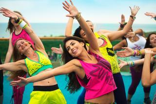 Cùng Lamita Fitness giảm cân hiệu quả trên nền nhạc dance – Level 2