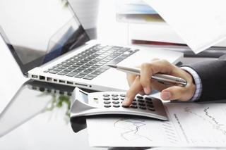 Thành thạo kế toán tổng hợp trên phần mềm và excel