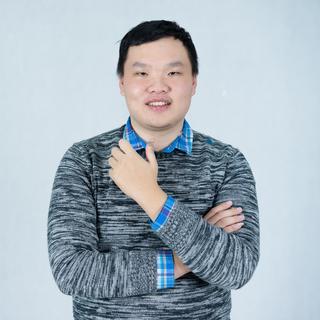Nguyễn Tuấn Khanh