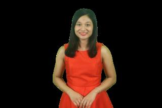Ms. Linh Vũ (Vũ Thùy Linh)
