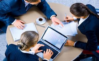Ứng dụng Excel trong Hành chính - Nhân sự
