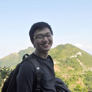 Học lập trình thông qua làm game - Lập trình game toàn diện với Gamemaker Language