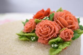 Khóa học xôi hoa đậu: Thổi hồn cho xôi Việt truyền thống