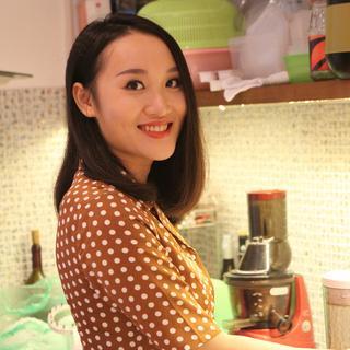 Nguyễn Quỳnh Nga