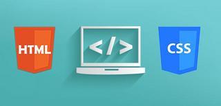XÂY DỰNG GIAO DIỆN WEB VỚI HTML, CSS