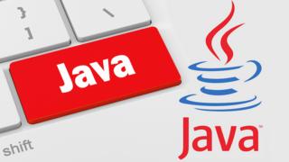 Lập trình Java cơ bản