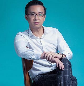 Tạ Minh Tuấn