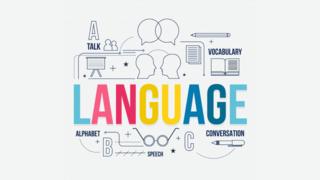 Tiếng Anh giao tiếp thường ngày