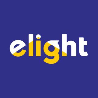 Elight
