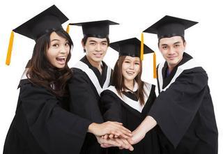 Du học và học bổng