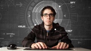 Lập trình Matlab cơ bản