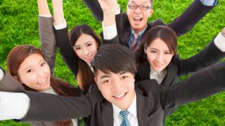 Kỹ năng lãnh đạo nhóm hiệu quả