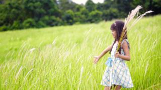 Hành trình giáo dục trẻ từ khi con chưa ra đời đến khi con trưởng thành