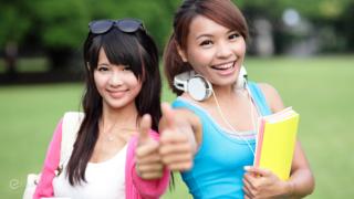 Tiếng Trung giao tiếp cho người mới bắt đầu