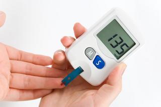 Phòng chống và đảo ngược bệnh tiểu đường tự nhiên dễ dàng