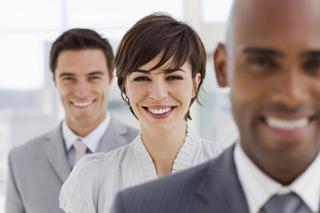 Nhân và tâm tướng trong tuyển dụng nhân viên