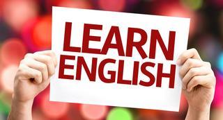 Luna A: Chinh phục 9 điểm thi đại học môn tiếng Anh II