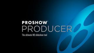 KHÓA HỌC SLIDESHOW - MOTION GRAPHICS VỚI PROSHOW PRODUCER