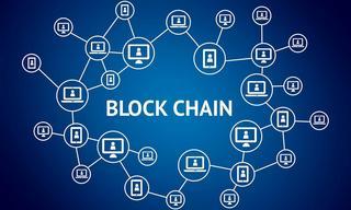 Gọi vốn từ ICO - Xây dựng chương trình phát hành Token trên nền tảng Blockchain