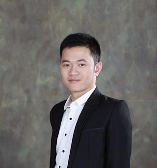 Erik Chu