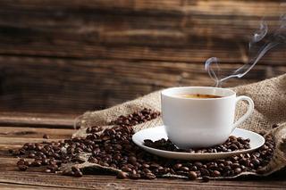 Trở thành doanh nhân thành đạt với đồ uống cà phê lãi tối đa 90% giá bán