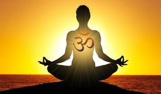 Khóa học Yoga trị liệu dành cho người bệnh Tim mạch vành, Cao huyết áp, Béo phì