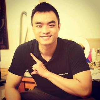 Lê Hồng Linh (Chou Chou)