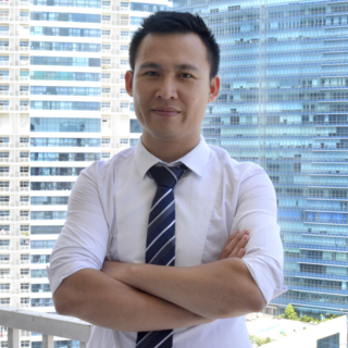 Mr.Thuy Nguyen