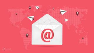 Bùng nổ doanh số bán hàng với email marketing