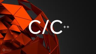 Làm chủ C/C++ trong 4 tuần