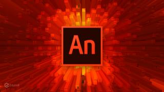 Thiết kế Banner chuyển động trên Web